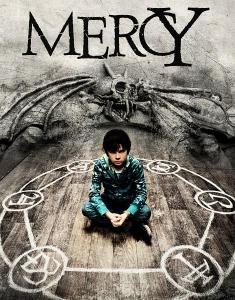 Mercy_2014_film_poster.jpg
