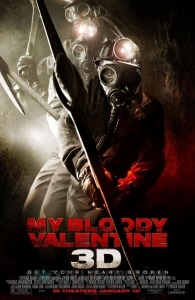 My-Bloody-Valentine-3D-Poster-horror-movies-2999818-830-1280.jpg