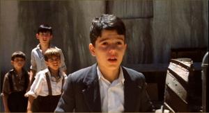 devil-backbone_del-toro_horror-movies-adults-with-children_top10films.jpg