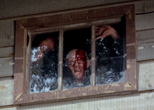 friday-the-13th-part-3-jason-window.png