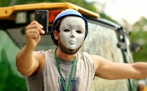 green-inferno-2013-protestors-rainforest-masks-phones-review.jpg