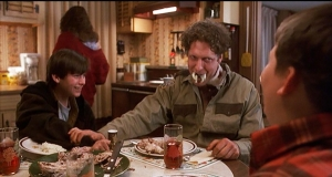 pet-sematary-2-clancy-brown-edward-furlong-maniacal-laughter-dinner.jpg