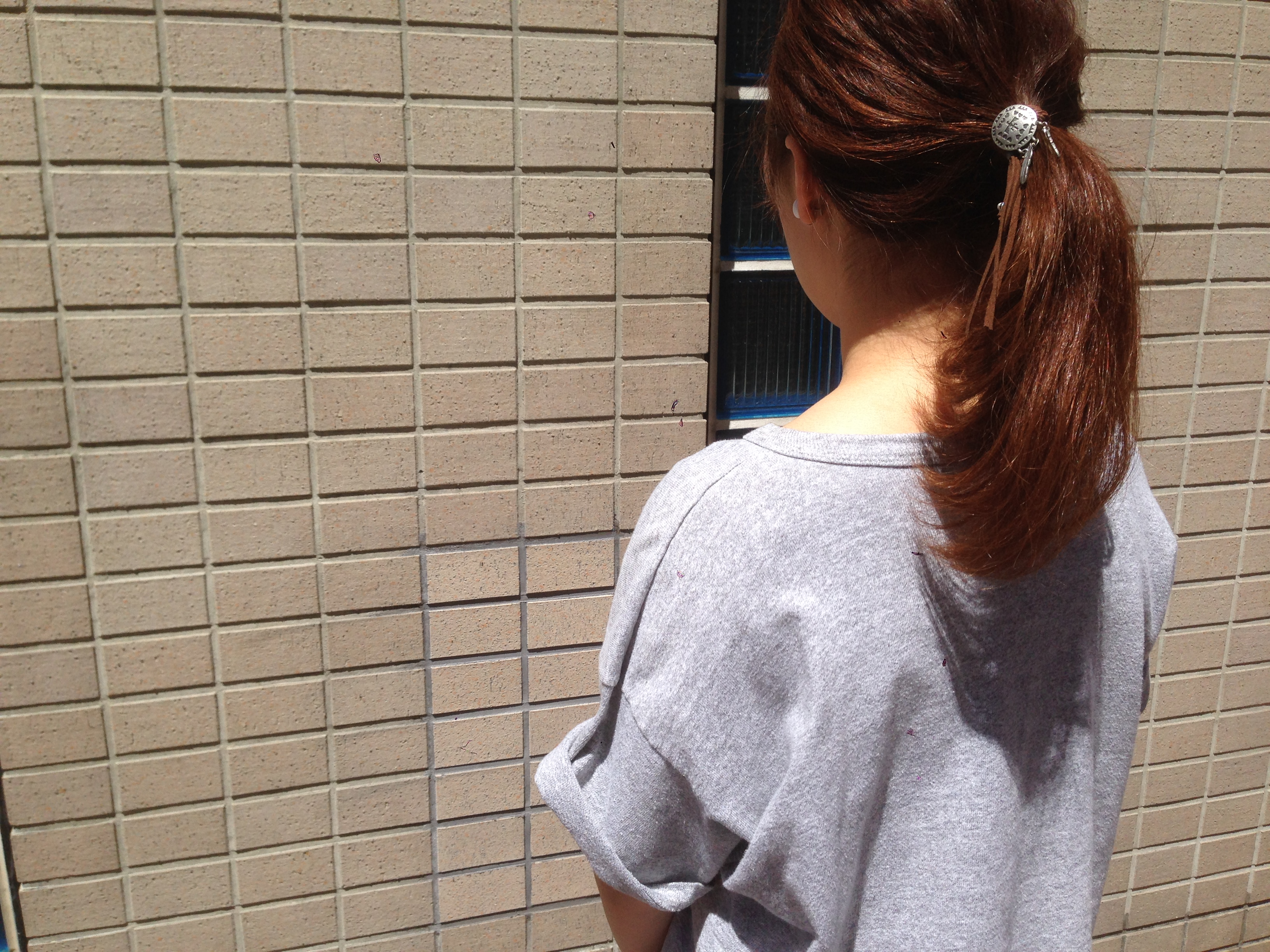 IMG_9517.jpg