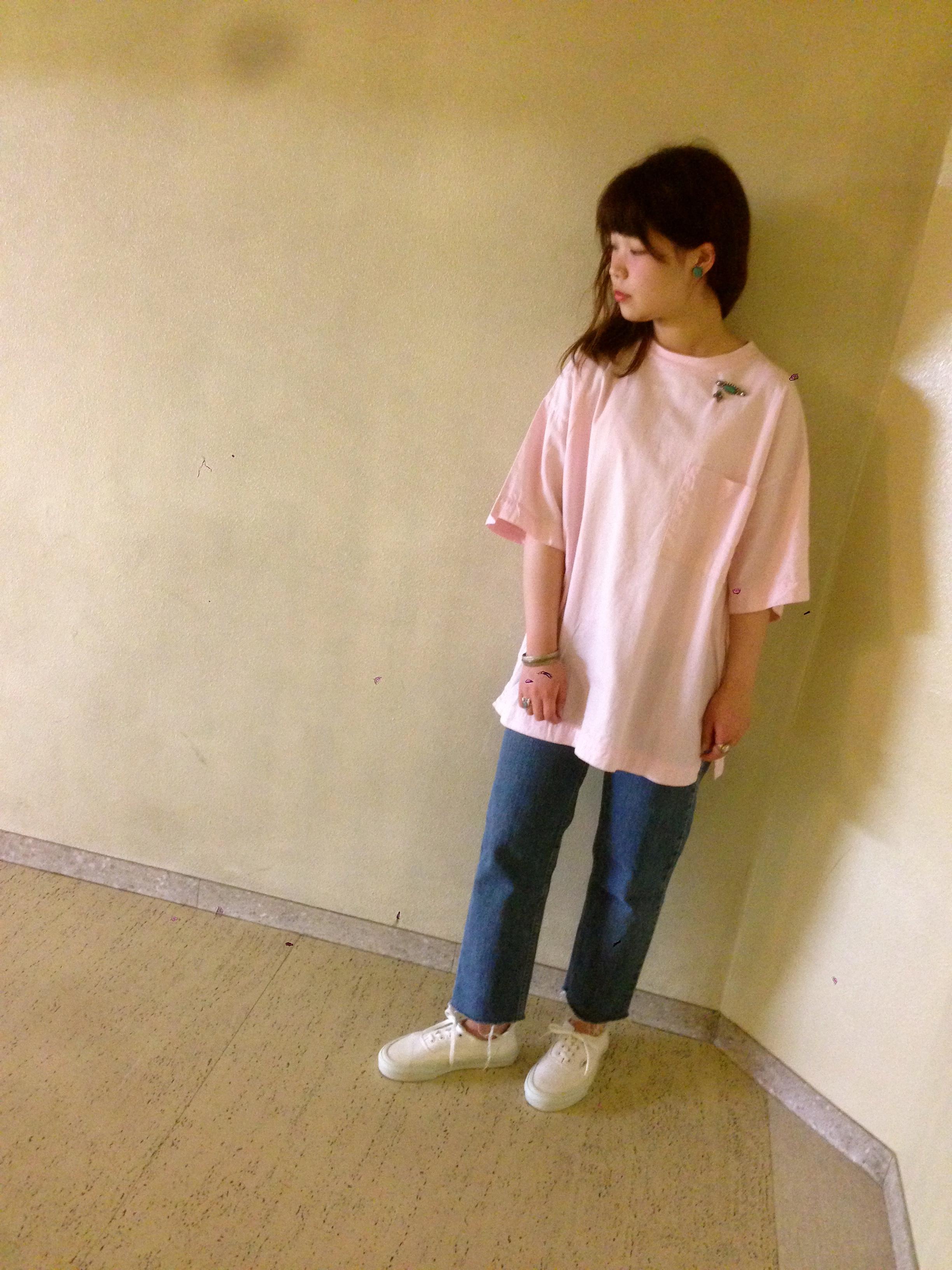IMG_9945.jpg