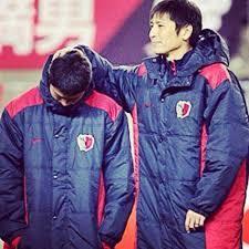 MF小笠原(2)a