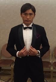 MF青山敏(2)