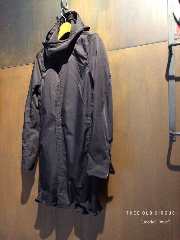 CIRhoodedSHIRTcoat13.jpg