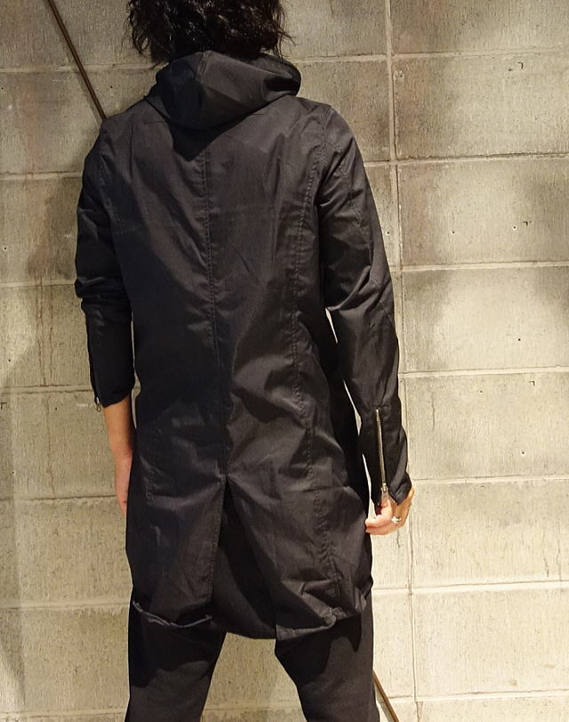CIRhoodedSHIRTcoat4.jpg