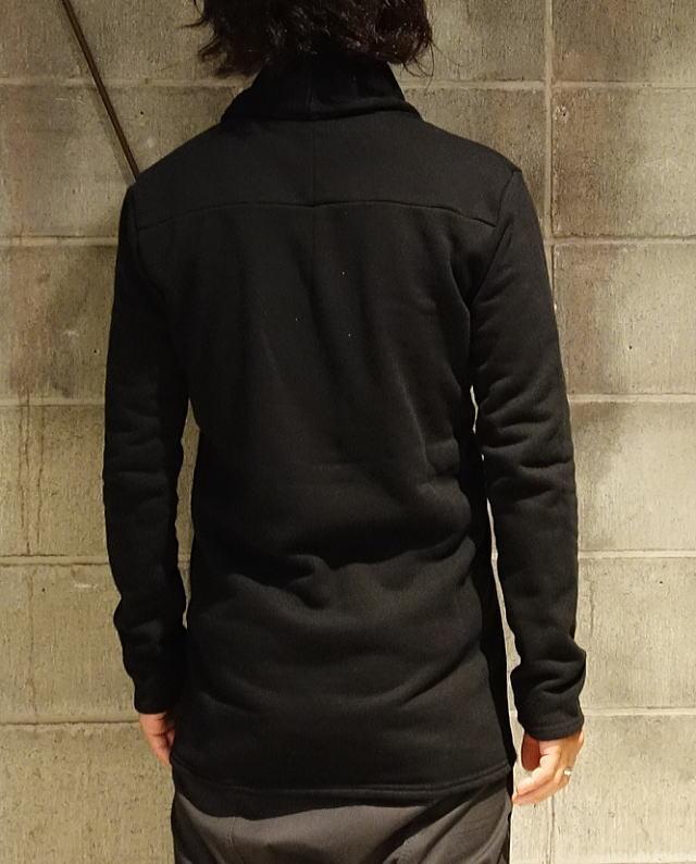 CIRsweatGOUNjacket508.jpg