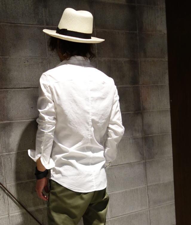 blog20160422K7.jpg