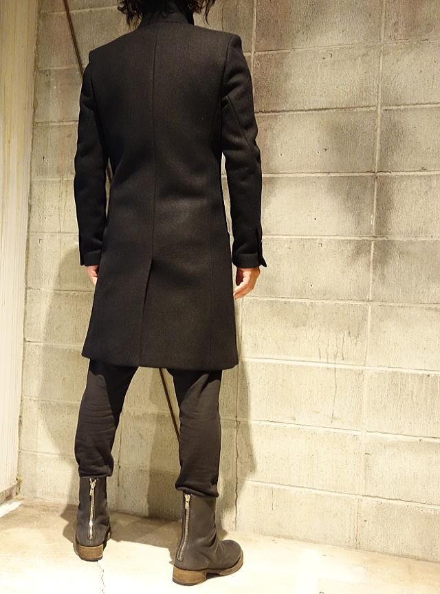 r-CHESTERcoat7.jpg