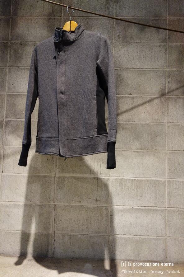 r-revoJERSEYjacket14.jpg