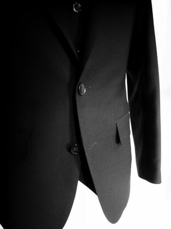 suit922b.jpg