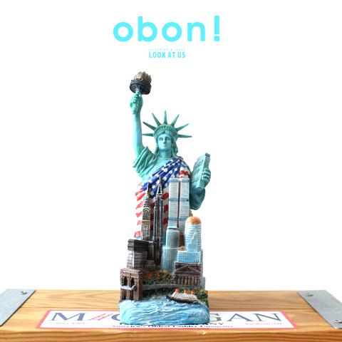 2016_obon_lookatus.jpg