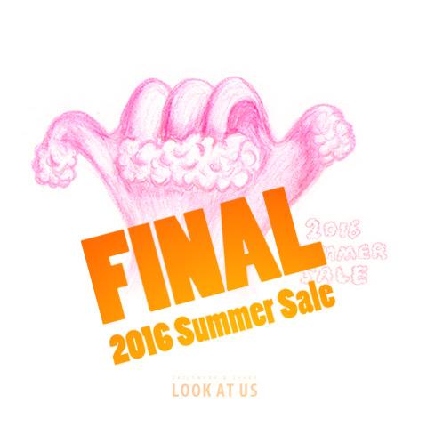 SUMMER_SALE_2016_F_480_AW.jpg