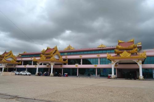 08112016bagan-airport05.jpg