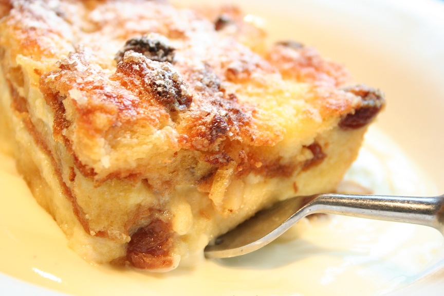 bread-butter-pudding-2.jpg