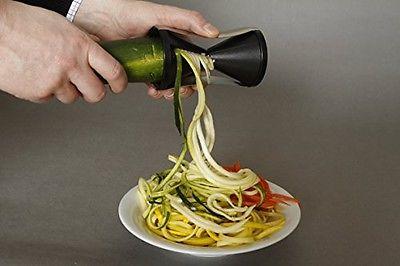 veggienoodle.jpg