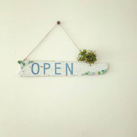 open.jpg