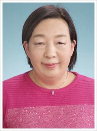 松本敦子さん