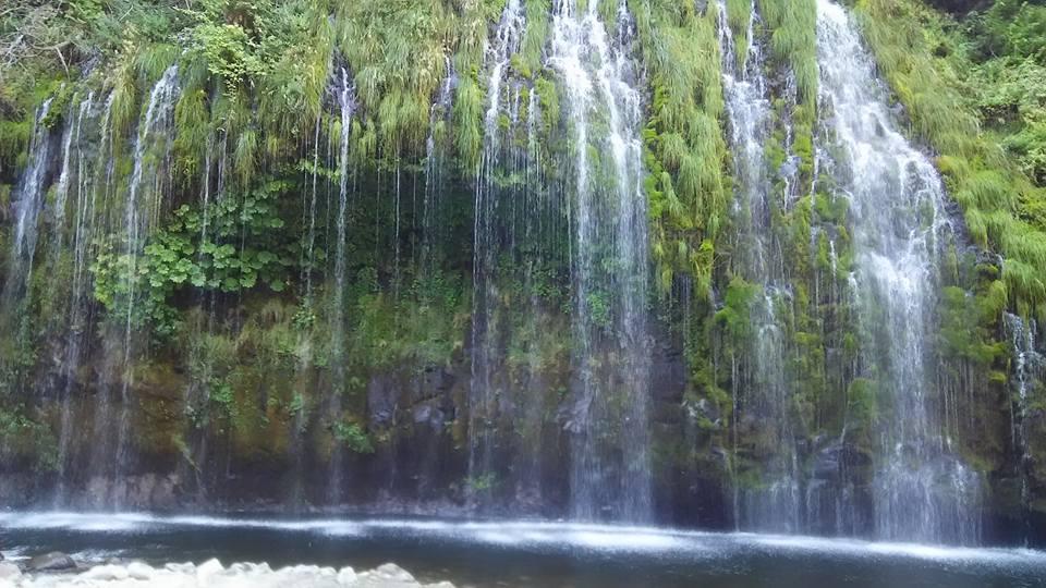0906モスブレイの滝