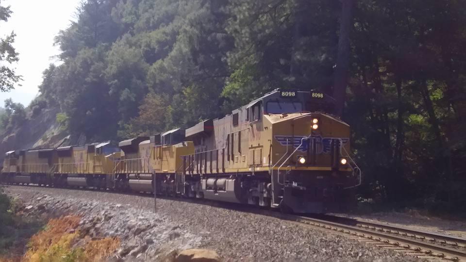 0906列車