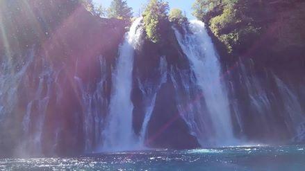 0909バーニーの滝