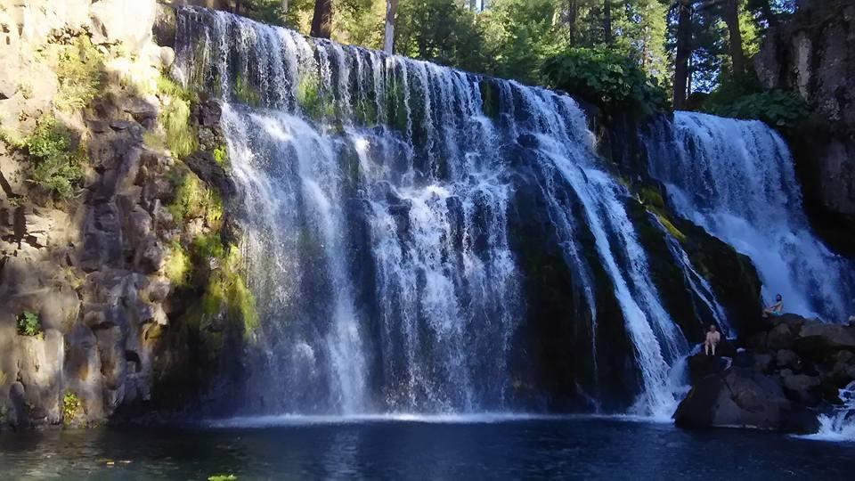 0910マクロードのミドルの滝