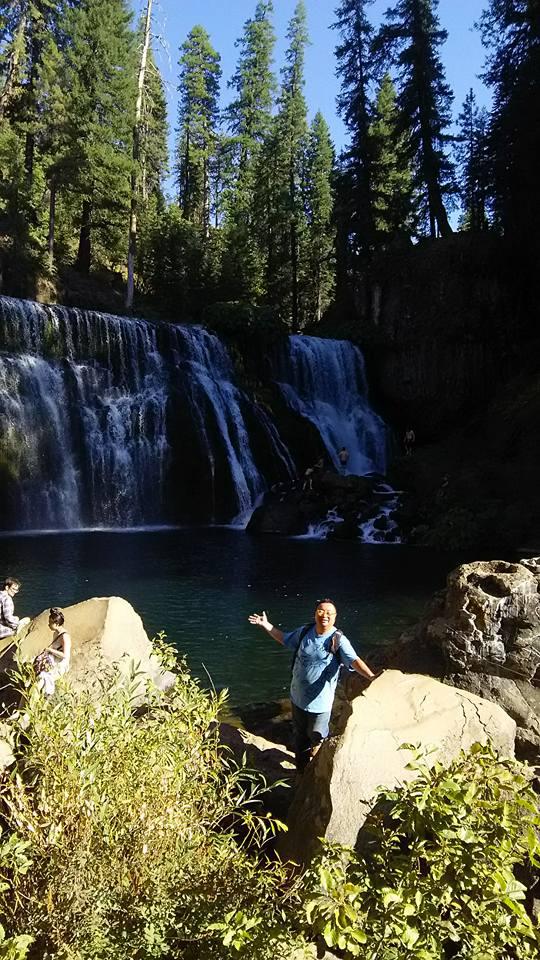 0910マクロードのミドルの滝2