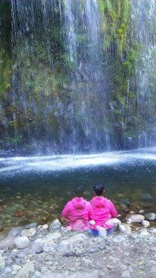 0912モスブレイの滝