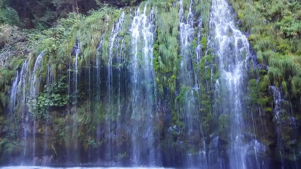 0912モスブレイの滝2