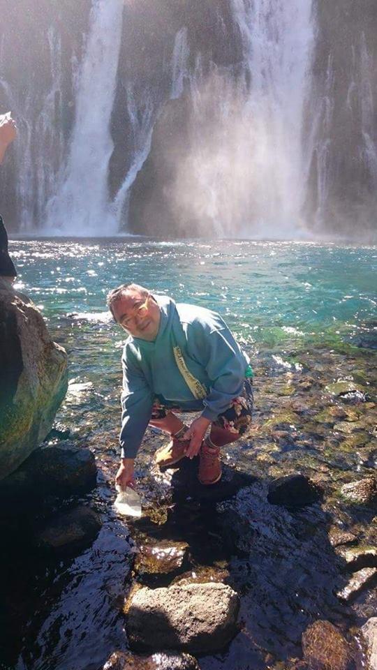 0921バーニーの滝3
