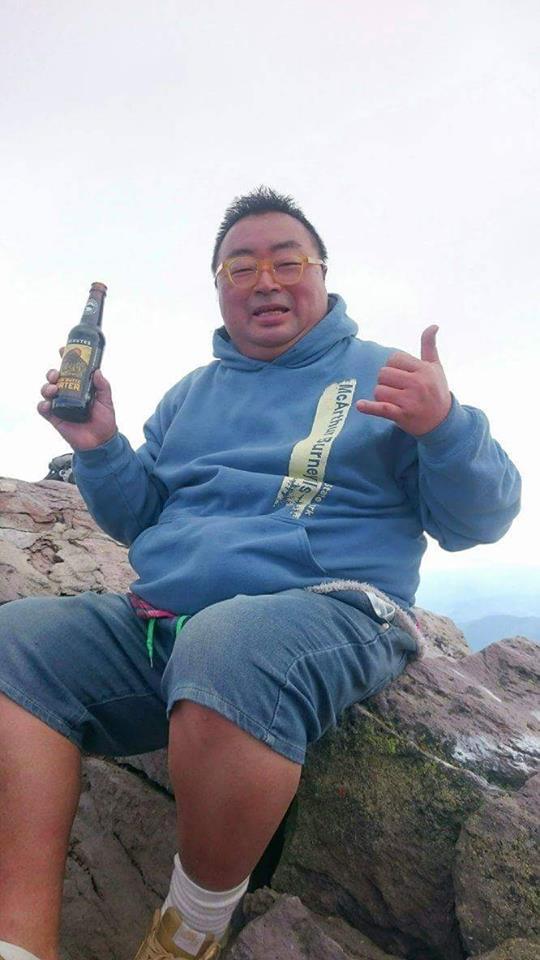 0922河合先生