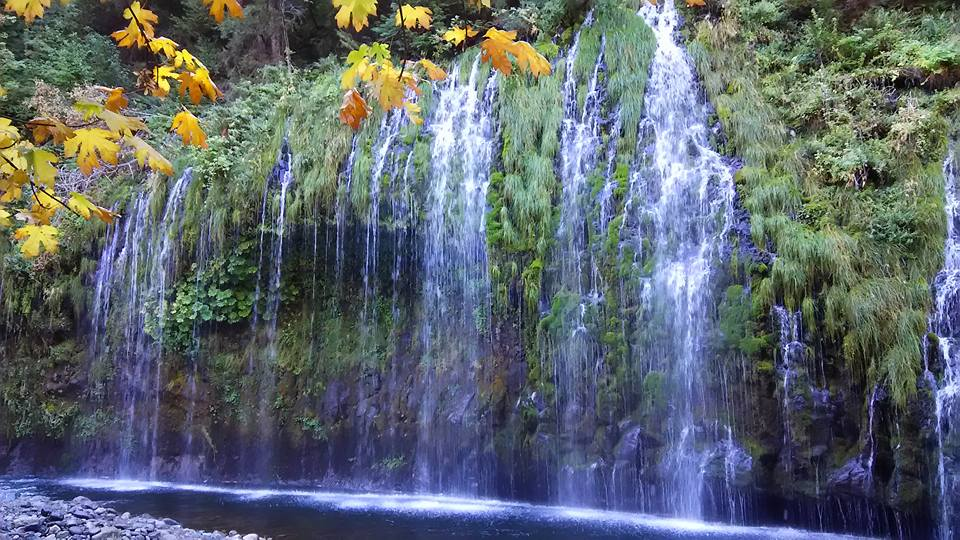 0923モスブレイの滝