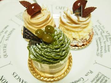 cake_20160923214758304.jpg