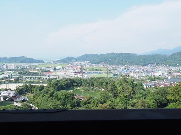 hikone7.jpg