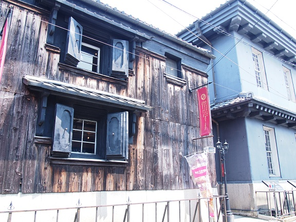 nagahama4.jpg