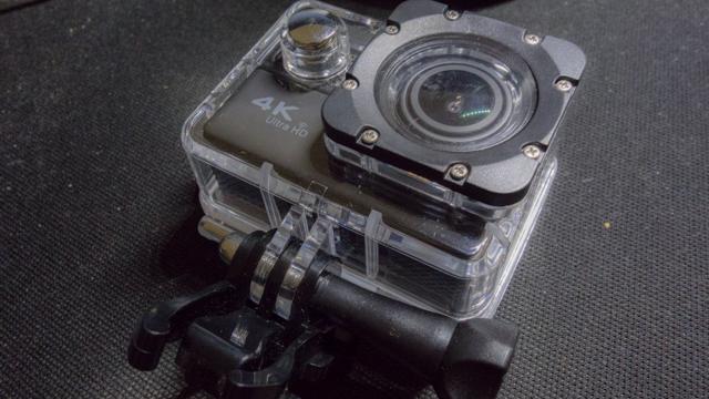 DSC03571-1.jpg