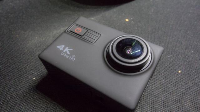 DSC03572-2.jpg