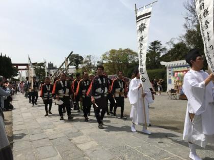 鎌倉祭12
