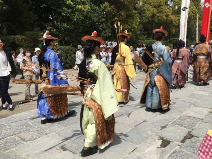 鎌倉祭14