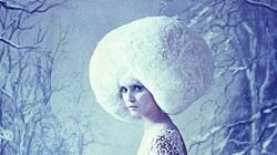 p1_l_arche_de_noe_xxxv_by_cathleen_naundorf_elie_saab_hc_winter_2014_15_model_sinara_wm_agency_photo_studio_deux_chose_lune_color_print_cathleen_naundorf_at_edwynn_houk_gallery_ya いいのよ