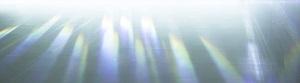 純白17-Crystallize-Tokujin-Yoshioka-Museum-of-Contemporary-Art-Tokyo-yatzer