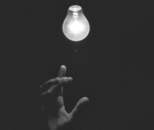 tumblr_mtt60gMTU51rn1qbho1_500 裸電球