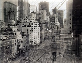 MichaelWesely2_jpeg.jpg