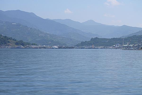 川之石港5