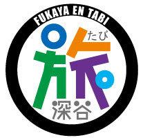logo1_jpeg.jpg