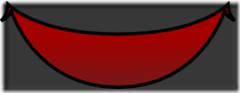 M002b