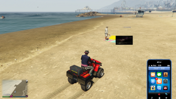 Grand Theft Auto V_20160729014455-2