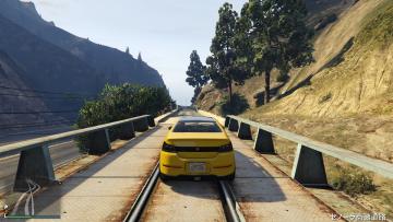Grand Theft Auto V_20160728232824-2